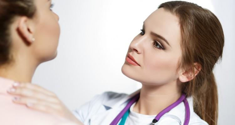 Doriți să reduceți grăsimea facială Cunoașteți 5 sfaturi eficiente care ar putea ajuta